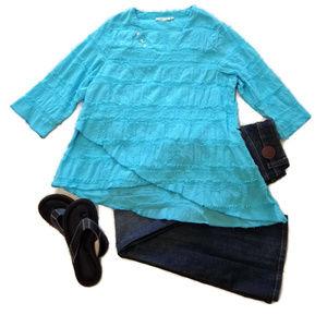 Calypso Clothing